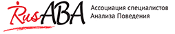 RusABA Логотип